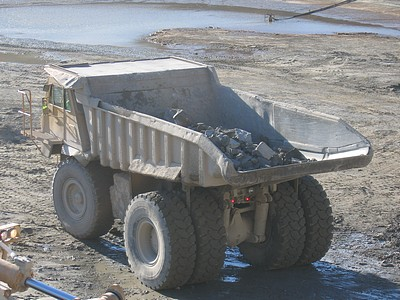Haul_Truck_Box_Kits