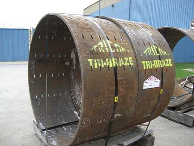 TriBraze_Rotary_Drum_Liners